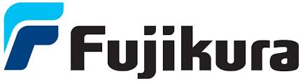 Fujikura fiber optics vietnam ltd.