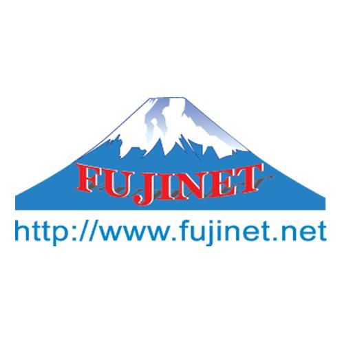 Fujinet systems jsc